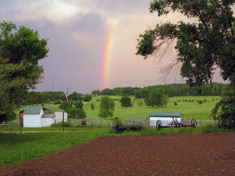 farm-rainbow
