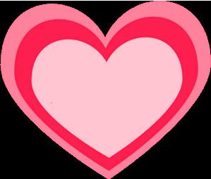heart-hugs